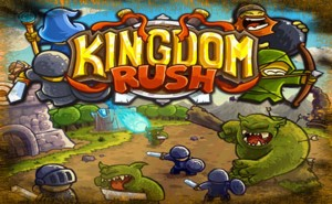 kingdom-rush_glav3