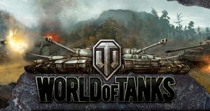 Обзор модов для World of Tanks и World of Warships
