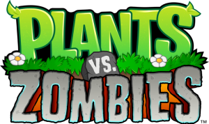 Растения против Зомби Plants vs. Zombies
